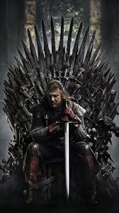 best 25 latest game of thrones ideas on pinterest game of
