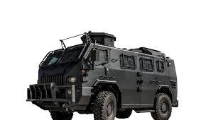 paramount mbombe land systems