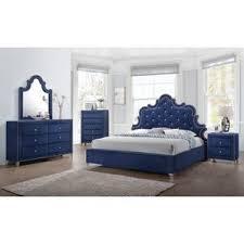Sale On Bedroom Furniture by Bedroom Sets You U0027ll Love