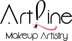 artistry makeup prices prices specials artline makeup artistry