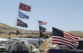 Rebel Flag Gear Nascar Chairman Wants Confederate Flag Eliminated At Races