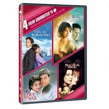 34 best new u0026 used books u0026 dvds movies images on pinterest