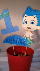 Bubble Guppies Toddler Bedding by 296 Best Bubble Guppies Birthday Theme Images On Pinterest