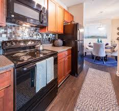The Ansley Floor Plan Ansley At Town Center Apartments By Cortland Evans See Pics
