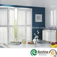 pvc louver windows pvc louver windows suppliers and manufacturers
