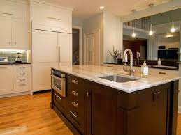 Mocha Shaker Kitchen Cabinets Shaker Style Kitchen Cabinets Of Best Hardware For Shaker Kitchen