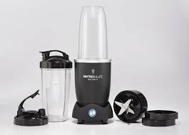 Discount Nutribullet Insulated Travel Bag Nutribullet Balance Bluetooth Enabled Smart Blender Amazon Ca