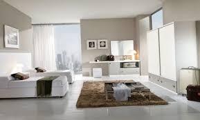 chambre d hote annecy pas cher design chambre d hotes la contemporaine 77 toulouse chambre