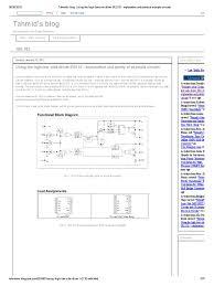 robot dynamics and control 1 ed mark w spong u0026 m vidyasacar