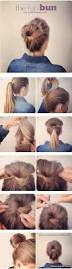 best 25 work hairstyles ideas on pinterest easy work hairstyles