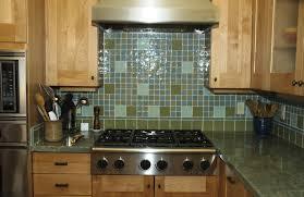 oil rubbed bronze kitchen cabinet pulls oil rubbed bronze kitchen cabinet pulls new how to select cabinet