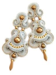 what are clip on earrings 119 best clip ons images on