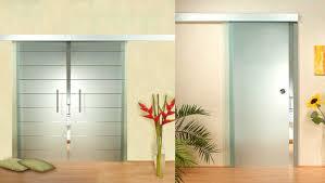 aluminum sliding doors design of your house u2013 its good idea for