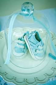 baby shower table centerpiece ideas table decorations for baby boy shower my web value