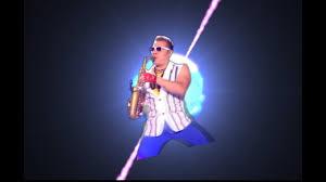 Saxophone Meme - epic sax guy shooting stars meme youtube