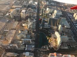 Map Of Hotels On Las Vegas Strip 2015 by File Las Vegas Strip During Takeoff From Mccarran International
