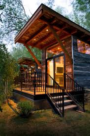 cost of tiny house 29 best fireside resort cabins images on pinterest cabins