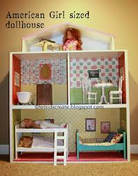 american dolle plans how to design your dollhouse free diy