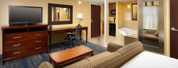 room kent hotels with jacuzzi in room popular home design