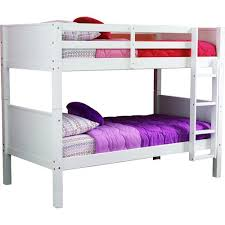 Furniture Your Zone Bunk Bed by 15 Best Favorite Bunk Beds Images On Pinterest 3 4 Beds Bunk