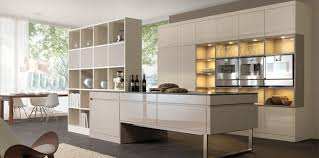 Kitchen Cabinets LARGOFG AVANCE Toronto - Kitchen cabinets montreal