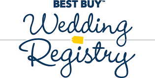 best stores for bridal registry best buy launches wedding registry business wire