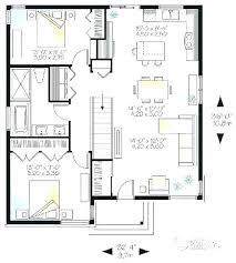 two bedroom cottage floor plans 2 bedroom small house plans summit apartment two bedroom floor