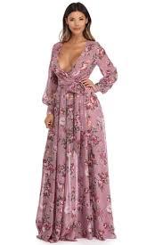 maxi dresses maxi dresses shop 2017 maxi dresses at windsorstore