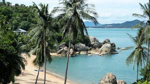koh samui beach guide u2013 the most stunning beaches of the island