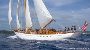 eros yacht layout charter yacht eros cruise bahamas caribbean north america in