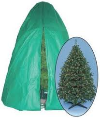 tree storage bags potterybarn for the home