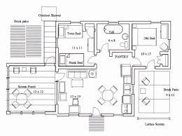 house floor plan symbols floor plan symbols best of 0 awesome floor plan symbols dwg house