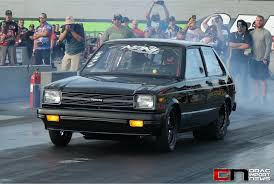 toyota drag car top 10 toyota starlet drag import