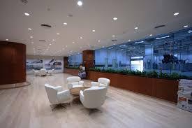 lexus service oman toyota u0026 lexus showrooms muscat s u0026t interiors and contracting