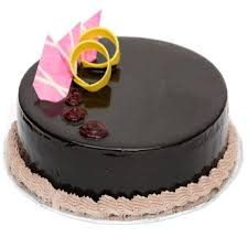 order a cake online which is the best cake delivery services in kolkata quora