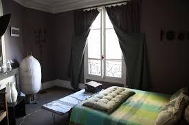 chambre orientale chambre orientale turquoise