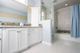 bathroom designs nj bathroom brilliant bathroom remodel jersey with easyrecipes us