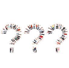 vault u0027s best internships for 2017