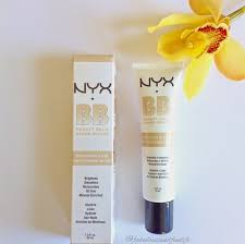 30 Year Old Skin Care Fabulous And Fun Life Nyx Cosmetics New Products Showcase Part 2