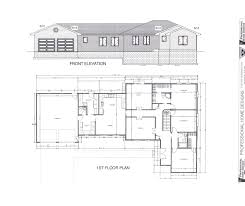 Cheap Home Plans by Rectangle House Plans U2013 Home Design Inspiration