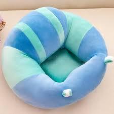 divanetto bambini poltrona cuscino per bambini invidia maison