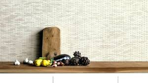 protege mur cuisine protection mur cuisine castorama cethosia me