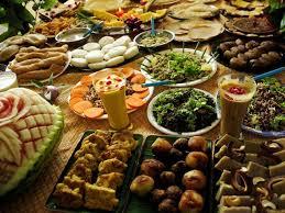 malabar cuisine a mouthful of malabar you must try kerala s moplah cuisine