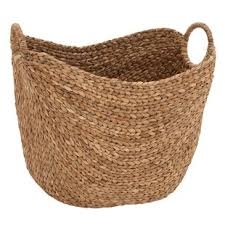 Decorative Baskets Bins & Boxes