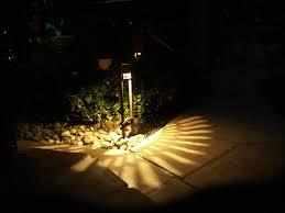 interesting lighting landcape lighting gallery path lights uplighting downlighting