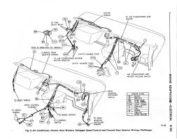 Dodge Challenger Drawing - 1970 challenger wiring diagrams u2022 the dodge challenger message board