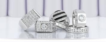 new mens rings images Gents diamond ring mountings wedding promise diamond jpg