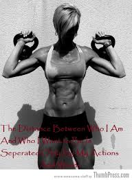 Motivational Fitness Memes - 20 awesome motivational quotes to help you start exercise and work out