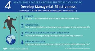 Challenge How Does It Work The Top 6 Leadership Challenges Around The World