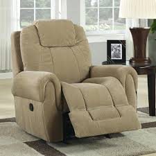 big comfy reclining couch superb indoor oversized chaise lounge